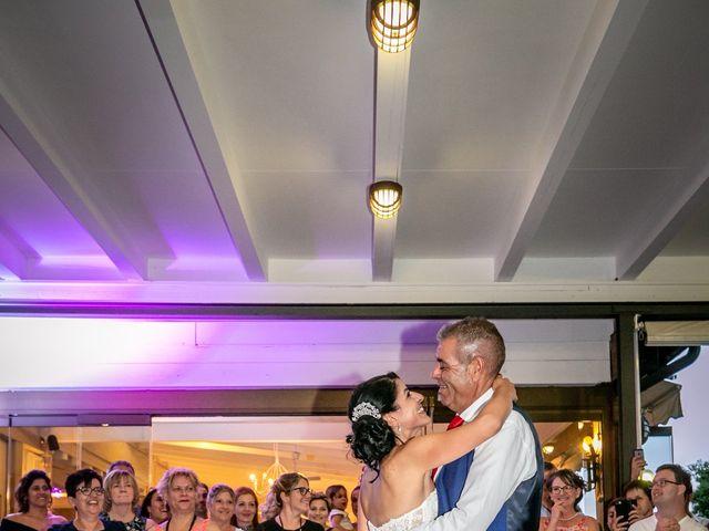 Il matrimonio di Micael e Telma a Cucciago, Como 28