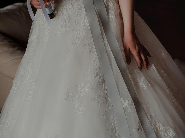 Il matrimonio di Gianni e Ilaria a Nuoro, Nuoro 41