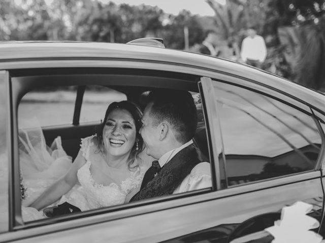 Il matrimonio di Gianni e Ilaria a Nuoro, Nuoro 75