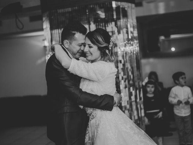 Il matrimonio di Gianni e Ilaria a Nuoro, Nuoro 100