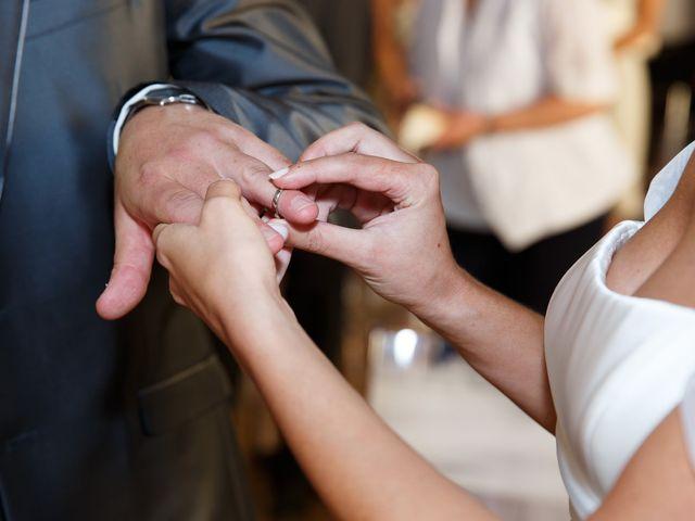 Il matrimonio di Wolfgang e Alessandra a Bologna, Bologna 30