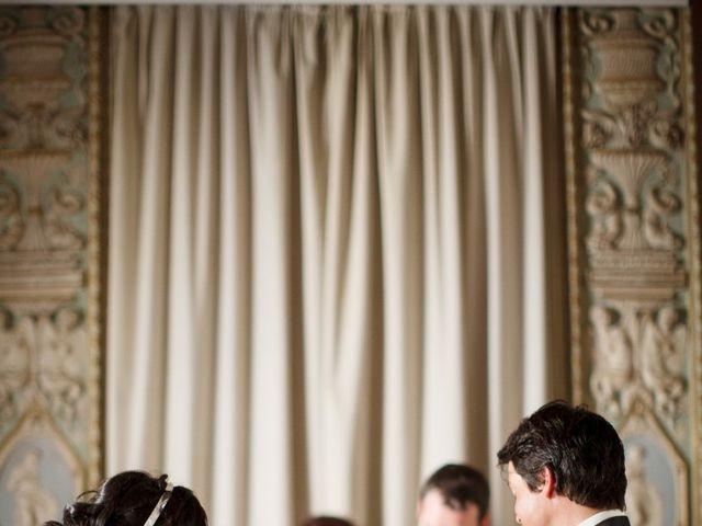 Il matrimonio di Wolfgang e Alessandra a Bologna, Bologna 32