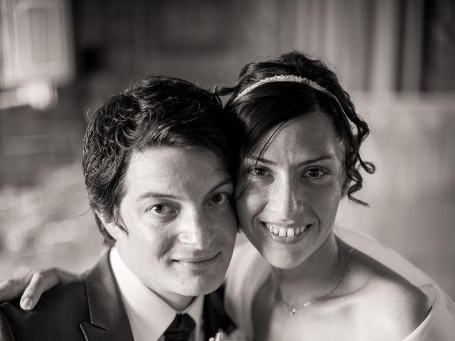 Il matrimonio di Wolfgang e Alessandra a Bologna, Bologna 46
