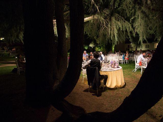 Il matrimonio di Wolfgang e Alessandra a Bologna, Bologna 83