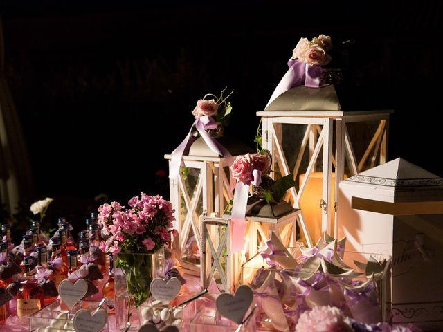 Il matrimonio di Wolfgang e Alessandra a Bologna, Bologna 88