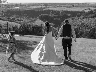 Le nozze di Silvia e Danilo 3