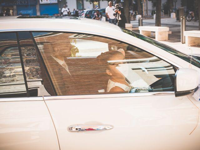 Il matrimonio di Pietro e Valentina a Bari, Bari 3