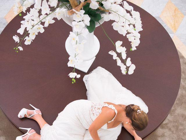 Il matrimonio di Pietro e Valentina a Bari, Bari 7