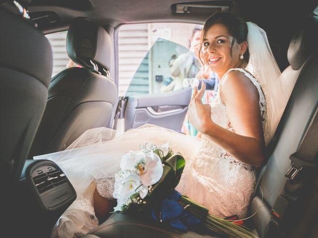 Il matrimonio di Pietro e Valentina a Bari, Bari 24
