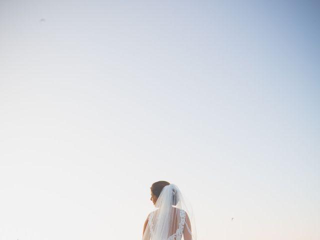 Il matrimonio di Pietro e Valentina a Bari, Bari 27