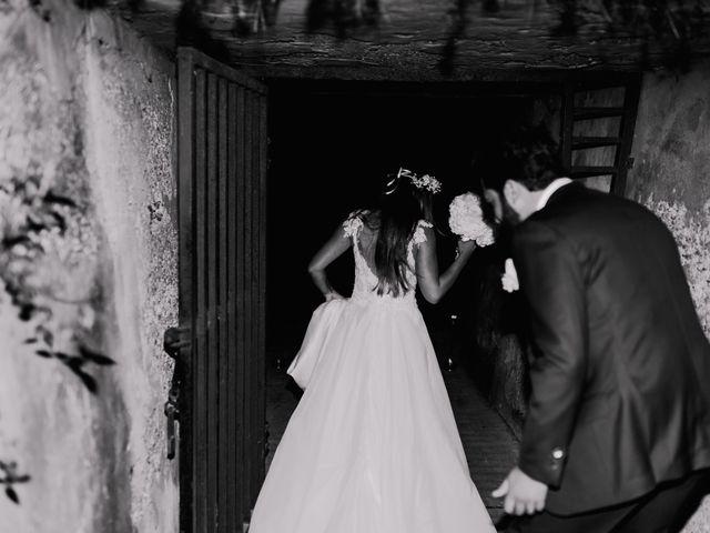 Il matrimonio di Enrico e Chiara a Venezia, Venezia 27