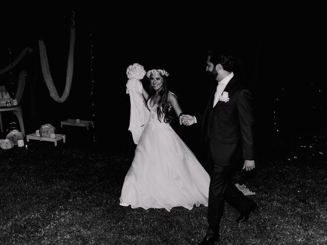 Il matrimonio di Enrico e Chiara a Venezia, Venezia 28