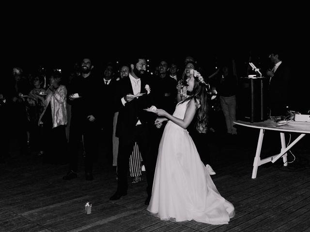 Il matrimonio di Enrico e Chiara a Venezia, Venezia 33