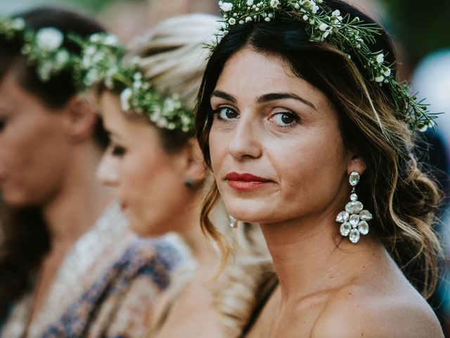 Il matrimonio di Matteo e Donatella a Macerata, Macerata 2