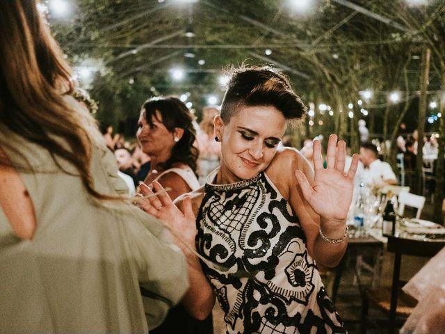 Il matrimonio di Matteo e Donatella a Macerata, Macerata 26
