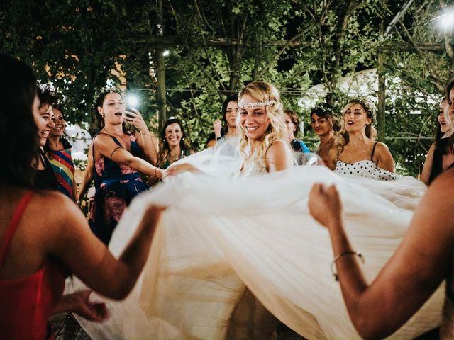 Il matrimonio di Matteo e Donatella a Macerata, Macerata 27
