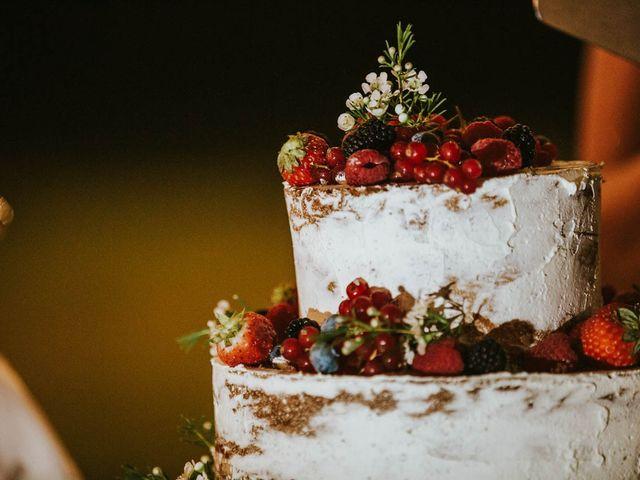 Il matrimonio di Matteo e Donatella a Macerata, Macerata 29