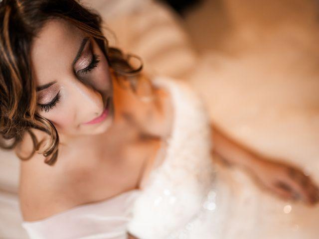 Il matrimonio di Mattia e Daniela a Cesenatico, Forlì-Cesena 18