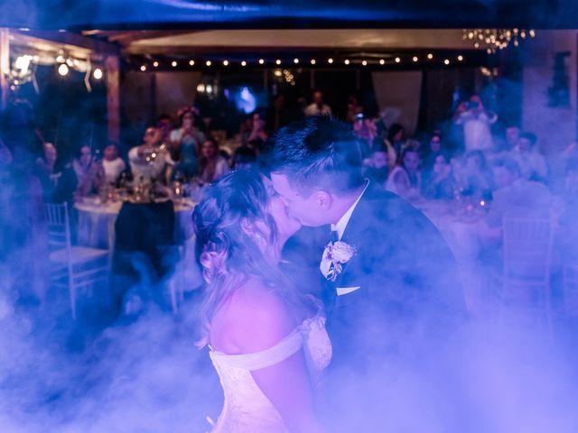 Il matrimonio di Mattia e Daniela a Cesenatico, Forlì-Cesena 35