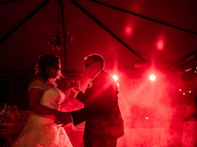 Il matrimonio di Mattia e Daniela a Cesenatico, Forlì-Cesena 37
