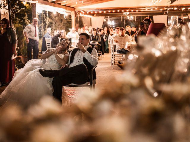 Il matrimonio di Mattia e Daniela a Cesenatico, Forlì-Cesena 40