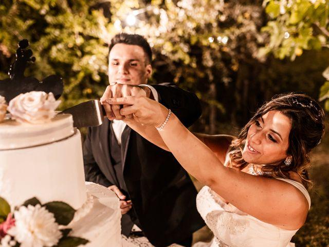 Il matrimonio di Mattia e Daniela a Cesenatico, Forlì-Cesena 42