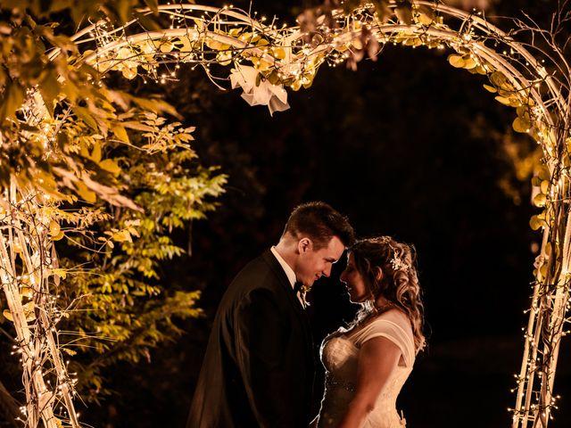 Il matrimonio di Mattia e Daniela a Cesenatico, Forlì-Cesena 44