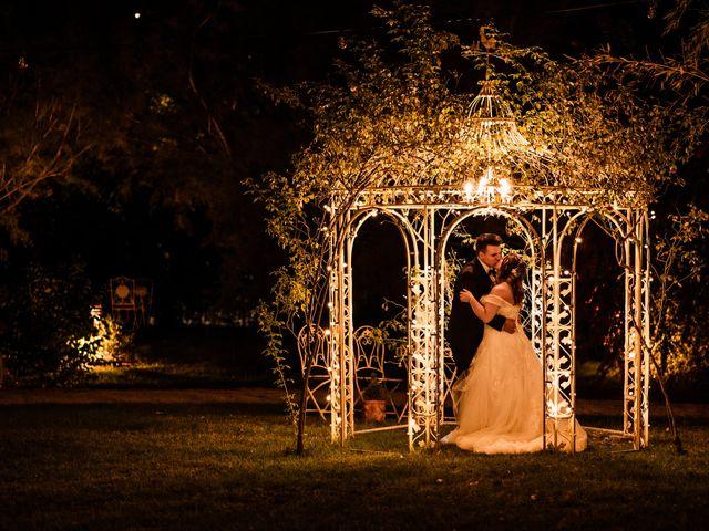 Il matrimonio di Mattia e Daniela a Cesenatico, Forlì-Cesena 45