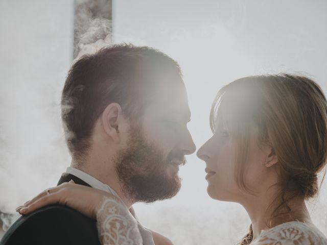 Il matrimonio di Federico e Veronica a Roma, Roma 6