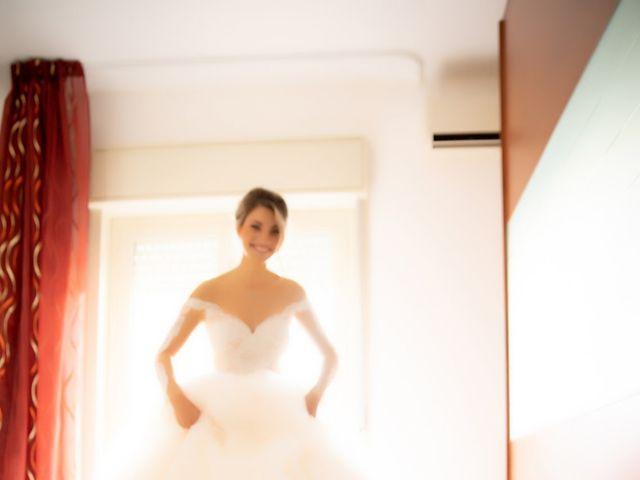 Il matrimonio di Michele e Maria a Trapani, Trapani 3