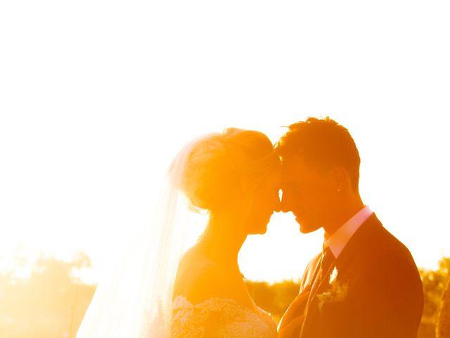 Il matrimonio di Michele e Maria a Trapani, Trapani 4