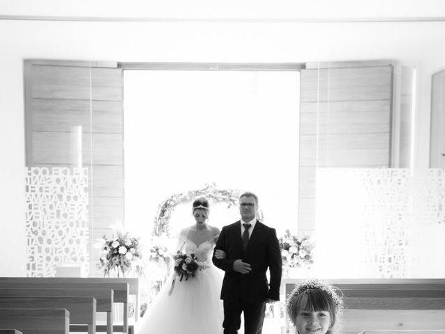 Il matrimonio di Michele e Maria a Trapani, Trapani 28
