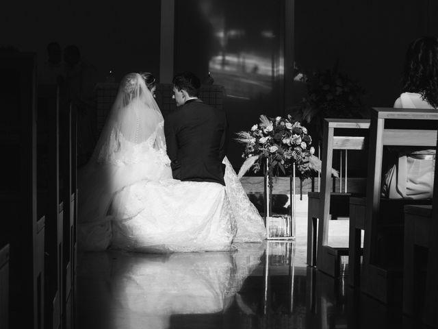 Il matrimonio di Michele e Maria a Trapani, Trapani 35
