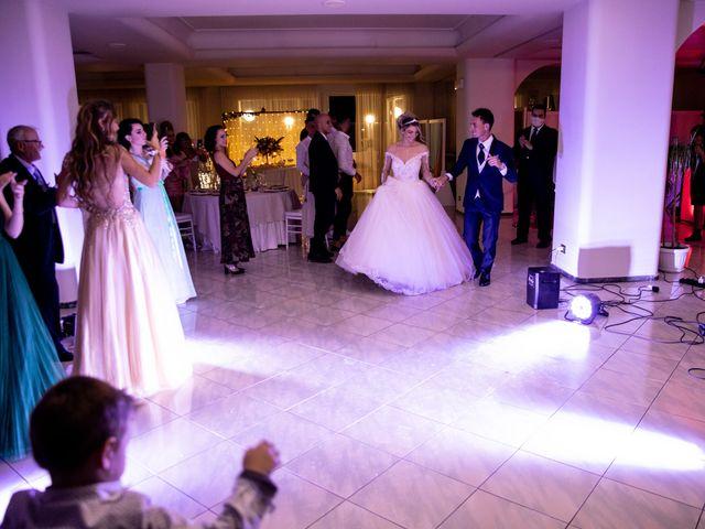 Il matrimonio di Michele e Maria a Trapani, Trapani 69