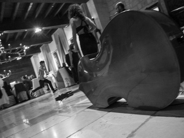 Il matrimonio di Massimo e Serena a Lecce, Lecce 17