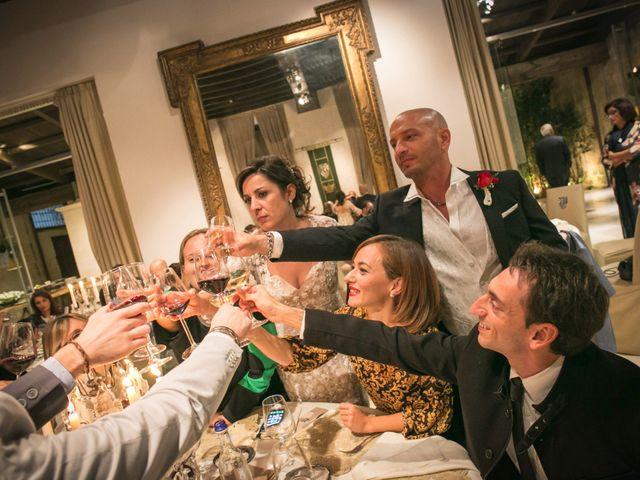 Il matrimonio di Massimo e Serena a Lecce, Lecce 20