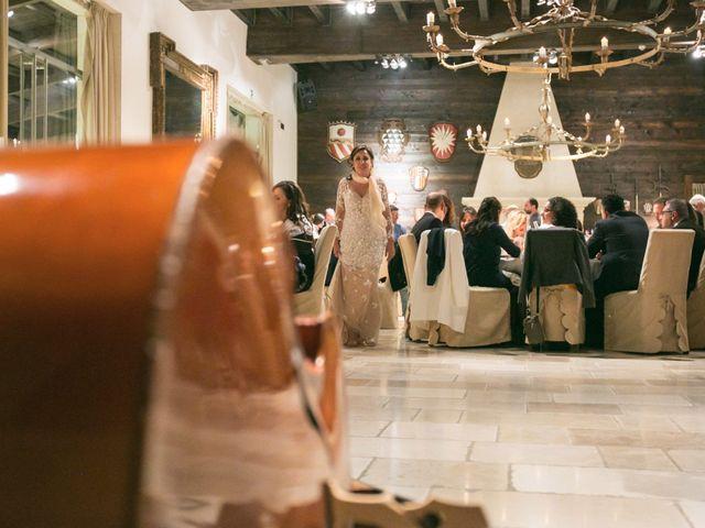 Il matrimonio di Massimo e Serena a Lecce, Lecce 24
