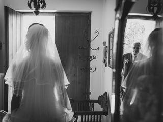 Le nozze di Valentina e Giuseppe 3