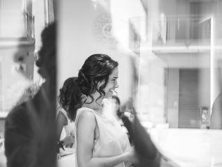 le nozze di Chiara e Pierpaolo 3