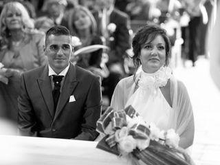Le nozze di Vanna e Roberto 3