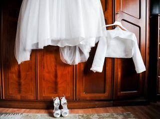 Le nozze di Fausta e Maurizio 3