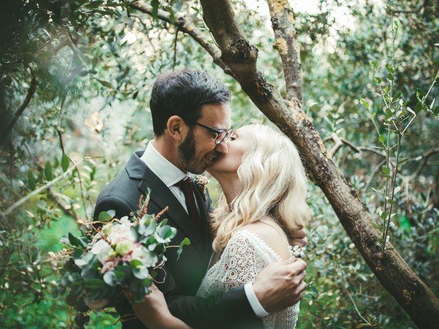 Il matrimonio di Edoardo e Celeste a Roma, Roma 47
