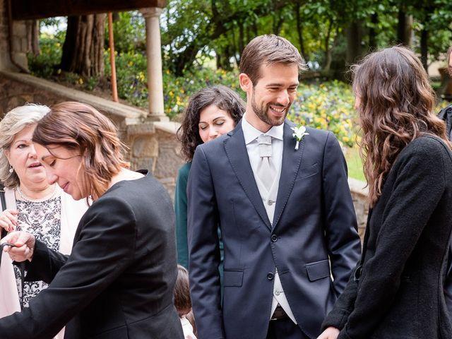 Il matrimonio di Davide e Clarissa a Bergamo, Bergamo 28