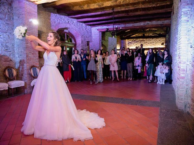 Il matrimonio di Davide e Clarissa a Bergamo, Bergamo 72