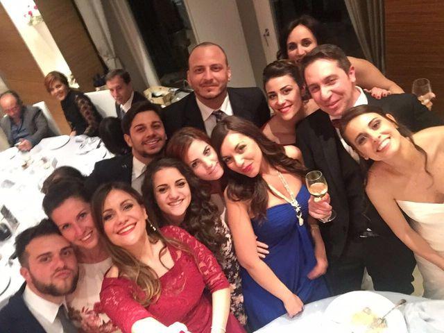 Il matrimonio di Daniela e Luigi a Napoli, Napoli 4