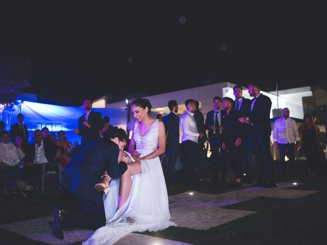 Il matrimonio di Crescenzo e Sabrina a Frattaminore, Napoli 37