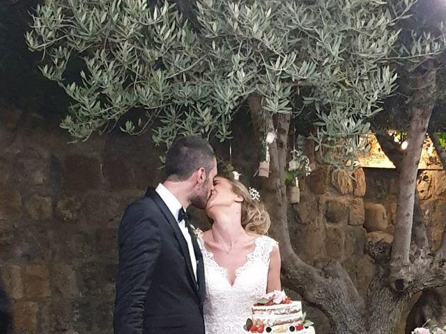 Il matrimonio di Gennaro e Alessia a Cerreto Sannita, Benevento 5