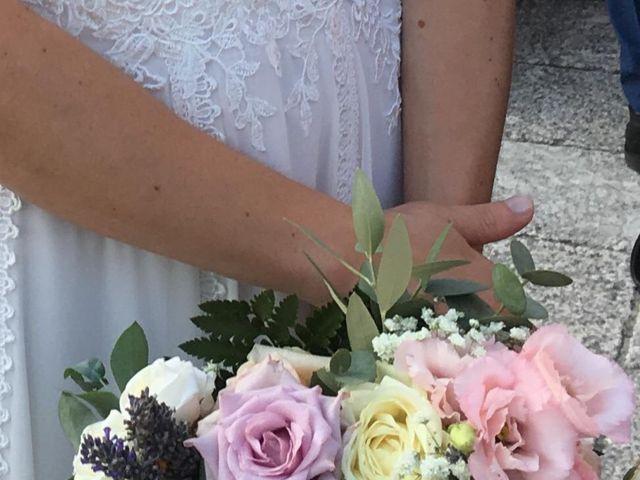 Il matrimonio di Gennaro e Alessia a Cerreto Sannita, Benevento 7