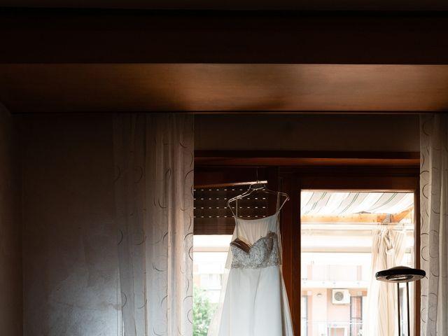 Il matrimonio di Alberto e Paola a Carignano, Torino 11