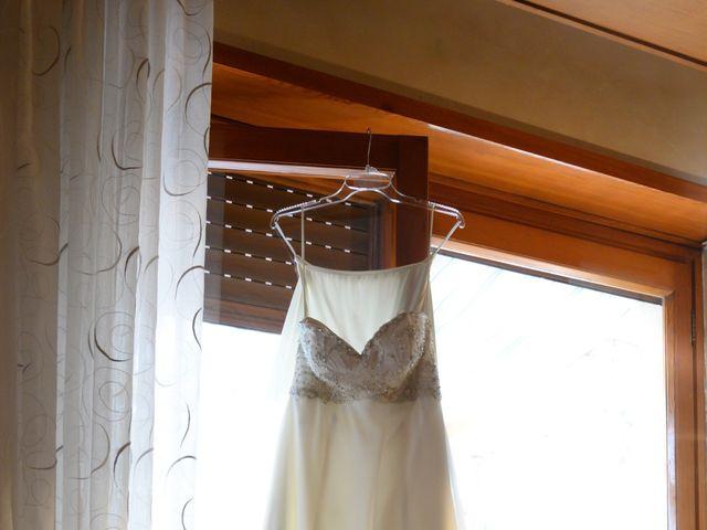 Il matrimonio di Alberto e Paola a Carignano, Torino 12